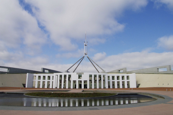 "RACP to next government: ""future-proof healthcare"""
