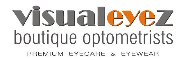 Optometrist wanted - Whangarei